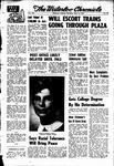 Waterloo Chronicle (Waterloo, On1868), 11 May 1961