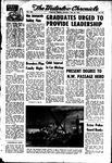 Waterloo Chronicle (Waterloo, On1868), 25 May 1961