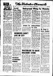 Waterloo Chronicle (Waterloo, On1868), 27 Jul 1961