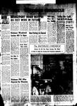 Waterloo Chronicle (Waterloo, On1868), 9 Nov 1961