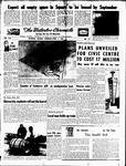 Waterloo Chronicle (Waterloo, On1868), 1 Apr 1964