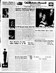 Waterloo Chronicle (Waterloo, On1868), 29 Apr 1964