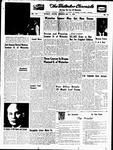 Waterloo Chronicle (Waterloo, On1868), 6 May 1964