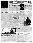 Waterloo Chronicle (Waterloo, On1868), 13 May 1964