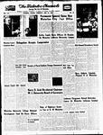 Waterloo Chronicle (Waterloo, On1868), 24 Jun 1964