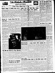Waterloo Chronicle (Waterloo, On1868), 12 Aug 1964