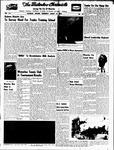 Waterloo Chronicle (Waterloo, On1868), 19 Aug 1964
