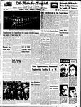 Waterloo Chronicle (Waterloo, On1868), 2 Sep 1964