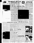 Waterloo Chronicle (Waterloo, On1868), 16 Sep 1964