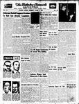 Waterloo Chronicle (Waterloo, On1868), 7 Oct 1964