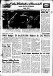 Waterloo Chronicle (Waterloo, On1868), 10 Mar 1965