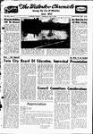 Waterloo Chronicle (Waterloo, On1868), 12 May 1965