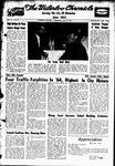 Waterloo Chronicle (Waterloo, On1868), 19 May 1965