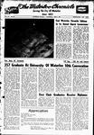 Waterloo Chronicle (Waterloo, On1868), 2 Jun 1965