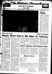 Waterloo Chronicle (Waterloo, On1868), 9 Jun 1965