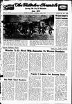 Waterloo Chronicle (Waterloo, On1868), 23 Jun 1965