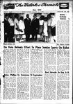 Waterloo Chronicle (Waterloo, On1868), 28 Jul 1965