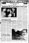 Waterloo Chronicle (Waterloo, On1868), 6 Oct 1965