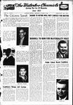 Waterloo Chronicle (Waterloo, On1868), 27 Oct 1965