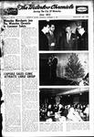 Waterloo Chronicle (Waterloo, On1868), 15 Dec 1965