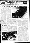 Waterloo Chronicle (Waterloo, On1868), 26 Jan 1966