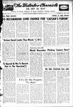 Waterloo Chronicle (Waterloo, On1868), 16 Feb 1966