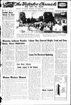 Waterloo Chronicle (Waterloo, On1868), 7 Sep 1966