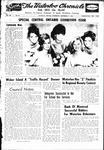 Waterloo Chronicle (Waterloo, On1868), 21 Sep 1966