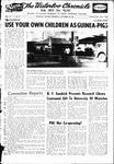 Waterloo Chronicle (Waterloo, On1868), 28 Sep 1966