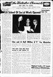 Waterloo Chronicle (Waterloo, On1868), 12 Oct 1966