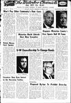 Waterloo Chronicle (Waterloo, On1868), 26 Oct 1966