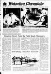 Waterloo Chronicle (Waterloo, On1868), 5 Jul 1967