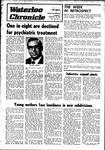 Waterloo Chronicle (Waterloo, On1868), 20 Feb 1969