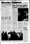 Waterloo Chronicle (Waterloo, On1868), 12 Feb 1970