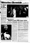 Waterloo Chronicle (Waterloo, On1868), 26 Mar 1970