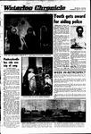 Waterloo Chronicle (Waterloo, On1868), 21 May 1970