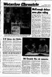 Waterloo Chronicle (Waterloo, On1868), 11 Jun 1970