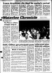 Waterloo Chronicle (Waterloo, On1868), 29 Jul 1971