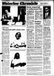 Waterloo Chronicle (Waterloo, On1868), 19 Aug 1971