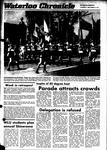 Waterloo Chronicle (Waterloo, On1868), 9 Sep 1971