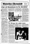 Waterloo Chronicle (Waterloo, On1868), 26 Sep 1973