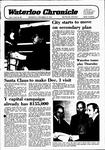 Waterloo Chronicle (Waterloo, On1868), 14 Nov 1973