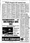 Waterloo Chronicle (Waterloo, On1868), 10 Jul 1974