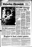 Waterloo Chronicle (Waterloo, On1868), 18 Sep 1974