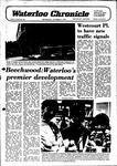 Waterloo Chronicle (Waterloo, On1868), 2 Oct 1974