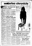 Waterloo Chronicle (Waterloo, On1868), 26 Feb 1975