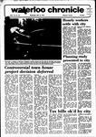 Waterloo Chronicle (Waterloo, On1868), 14 May 1975