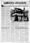 Waterloo Chronicle (Waterloo, On1868), 6 Aug 1975