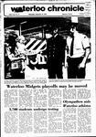 Waterloo Chronicle (Waterloo, On1868), 10 Sep 1975