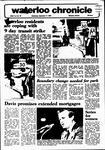 Waterloo Chronicle (Waterloo, On1868), 17 Sep 1975